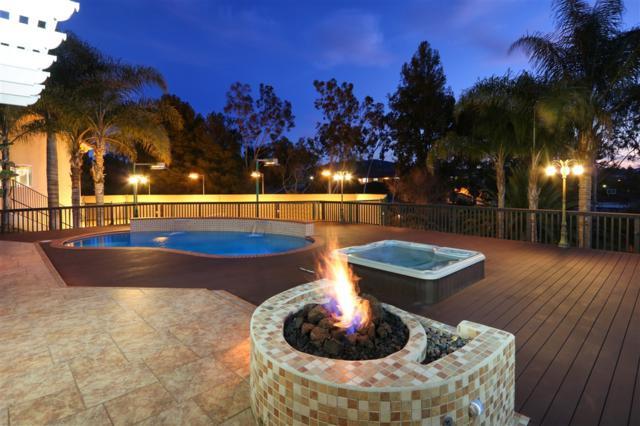 17035 Edina Court, Poway, CA 92064 (#190008602) :: Neuman & Neuman Real Estate Inc.