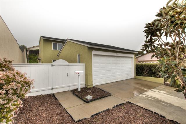 9924 Via Monzon, San Diego, CA 92129 (#190008634) :: San Diego Area Homes for Sale