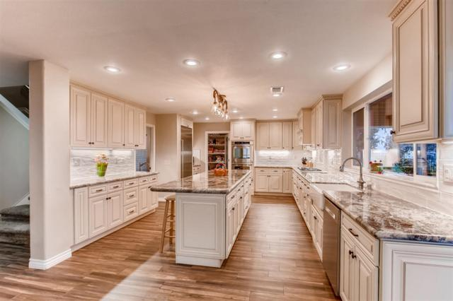 4375 Tuolumne Place, Carlsbad, CA 92010 (#190008654) :: Whissel Realty