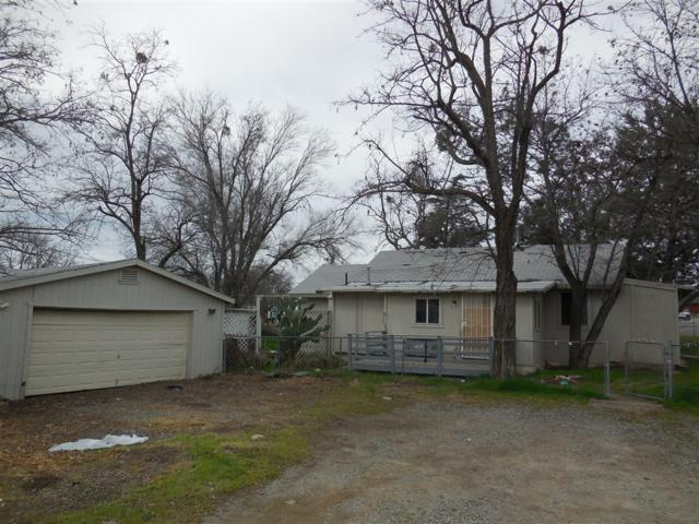 1364 Dewey Pl., Campo, CA 91906 (#190008655) :: The Yarbrough Group