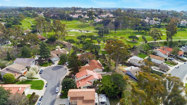 647 Santa Camelia, Solana Beach, CA 92075 (#190008656) :: The Marelly Group   Compass