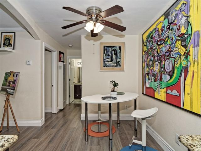 1472 Iris Avenue #3, Imperial Beach, CA 91932 (#190008661) :: Neuman & Neuman Real Estate Inc.