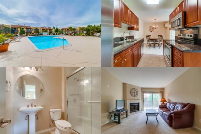 2910 Alta View #207, San Diego, CA 92139 (#190008664) :: The Marelly Group | Compass