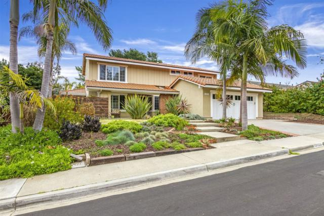 12923 Biscayne Cv, Del Mar, CA 92014 (#190008708) :: The Yarbrough Group