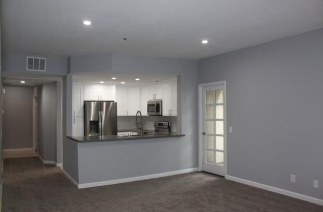5805 Friars Rd #2414, San Diego, CA 92110 (#190008758) :: eXp Realty of California Inc.