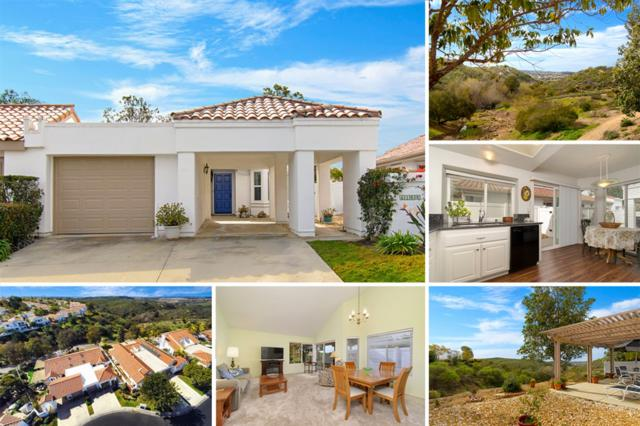 4169 Arcadia Way, Oceanside, CA 92056 (#190008805) :: Neuman & Neuman Real Estate Inc.