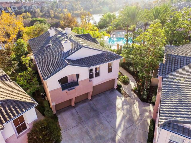 7625 Hazard Center Dr, San Diego, CA 92108 (#190008815) :: Bob Kelly Team