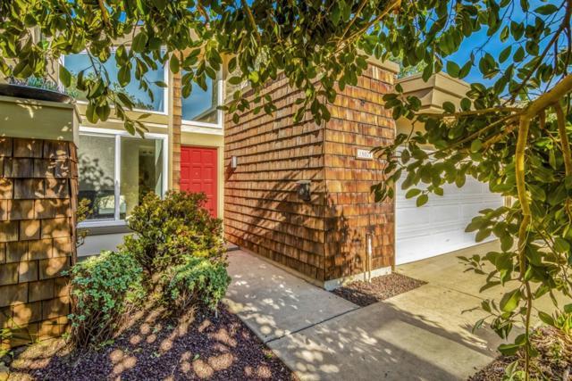 18027 Cotorro Road, San Diego, CA 92128 (#190008818) :: Coldwell Banker Residential Brokerage