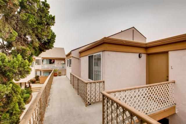 4185 Mount Alifan Place L, San Diego, CA 92111 (#190008829) :: Ascent Real Estate, Inc.