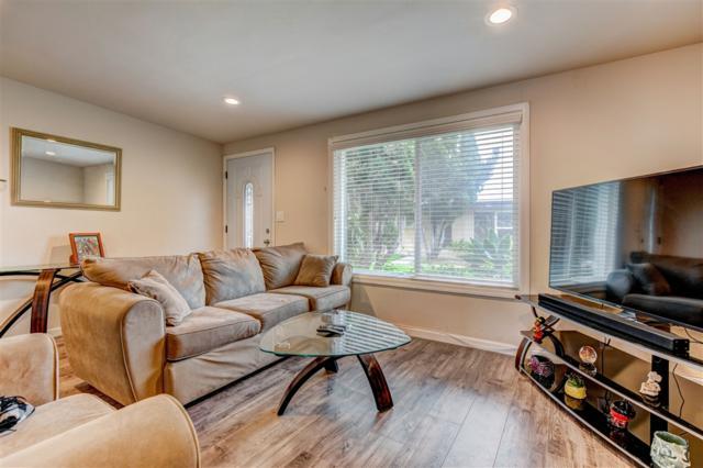 630 J Street 1/2, Chula Vista, CA 91910 (#190008849) :: Keller Williams - Triolo Realty Group