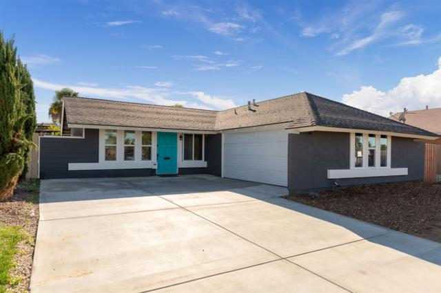 8781 Gold Coast Dr., San Diego, CA 92126 (#190008855) :: San Diego Area Homes for Sale