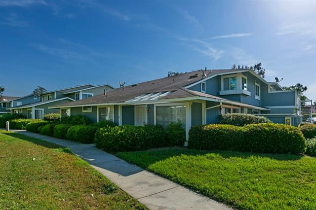 4261 Arcata Bay Way, Oceanside, CA 92058 (#190008866) :: Whissel Realty