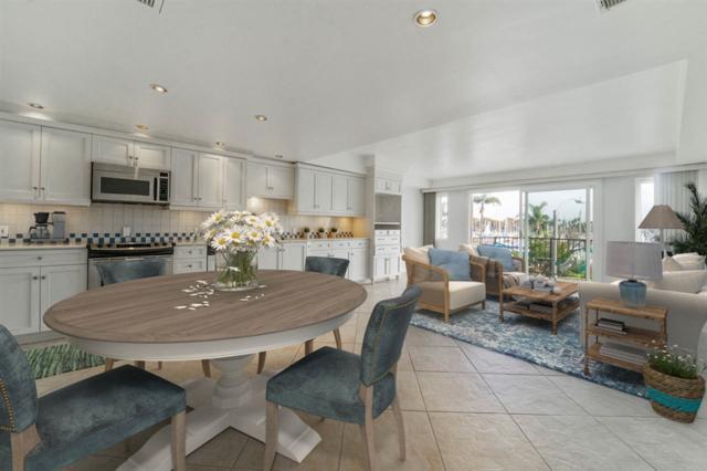 1603 Glorietta Blvd, Coronado, CA 92118 (#190008906) :: Ascent Real Estate, Inc.