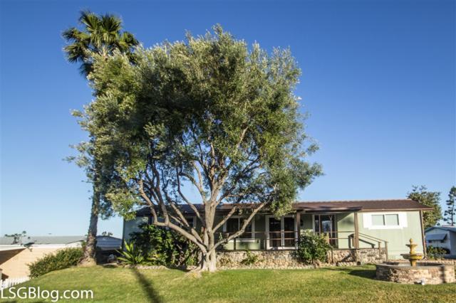 7323 San Bartolo, Carlsbad, CA 92011 (#190008908) :: Allison James Estates and Homes