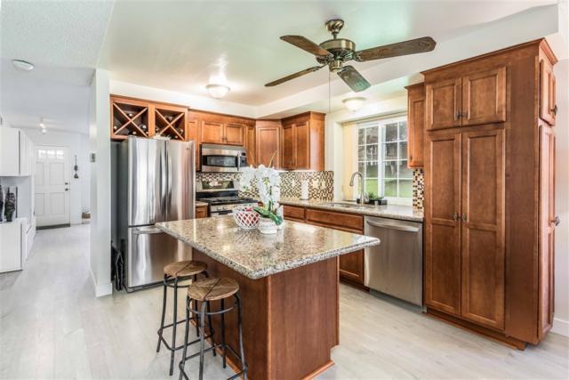 3642 Caminito Carmel Landing, San Diego, CA 92130 (#190008911) :: Neuman & Neuman Real Estate Inc.