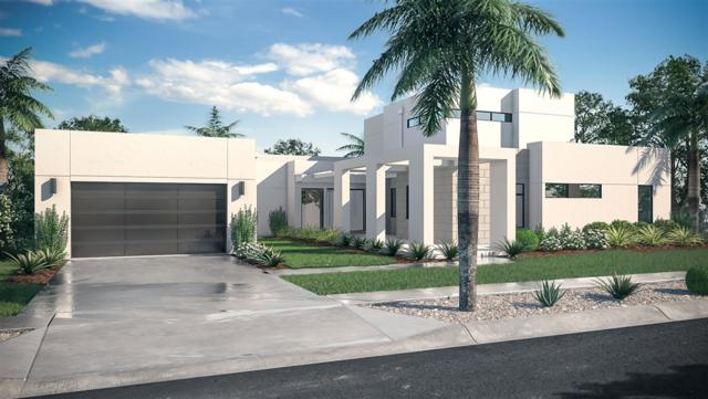 13706 Skyglitter Trails Lot 27, Plan 2A, San Diego, CA 92130 (#190008922) :: Be True Real Estate