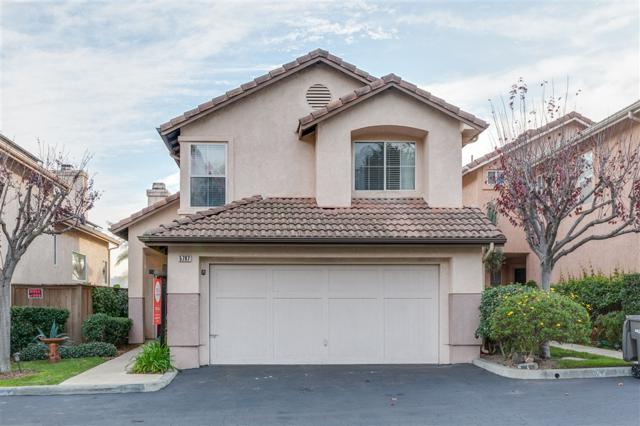 5787 Barbary Pl, Bonsall, CA 92003 (#190008940) :: The Marelly Group | Compass