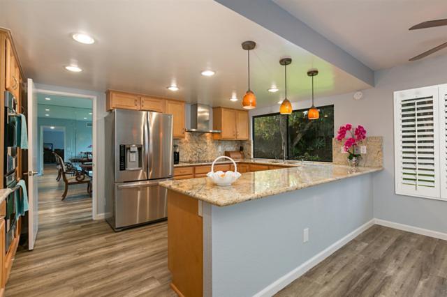 7311 Esfera St., Carlsbad, CA 92009 (#190008946) :: Allison James Estates and Homes