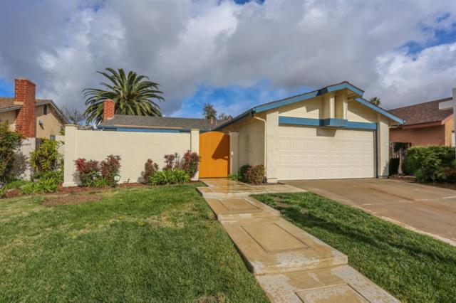 7886 Flanders, San Diego, CA 92126 (#190008950) :: Ascent Real Estate, Inc.