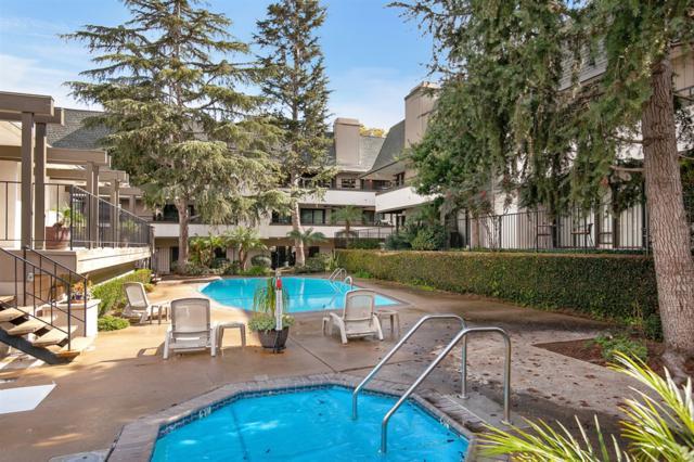 2533 Navarra Dr A3, Carlsbad, CA 92009 (#190008965) :: Allison James Estates and Homes