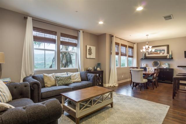 6982 Mercury Pl, Carlsbad, CA 92009 (#190008985) :: Allison James Estates and Homes
