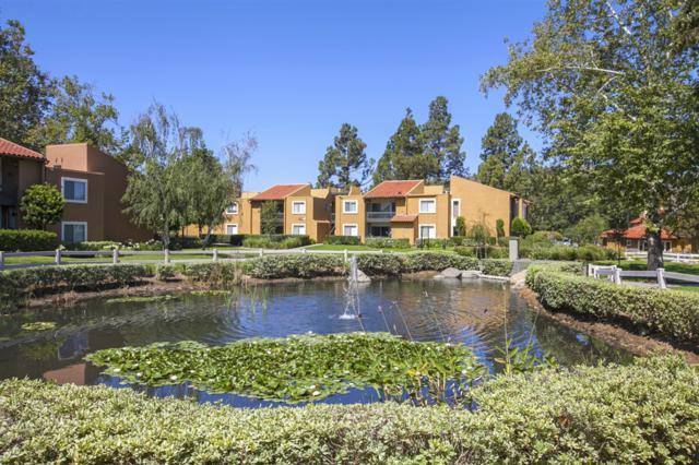 17195 W Bernardo Dr #202, San Diego, CA 92127 (#190008990) :: The Marelly Group | Compass
