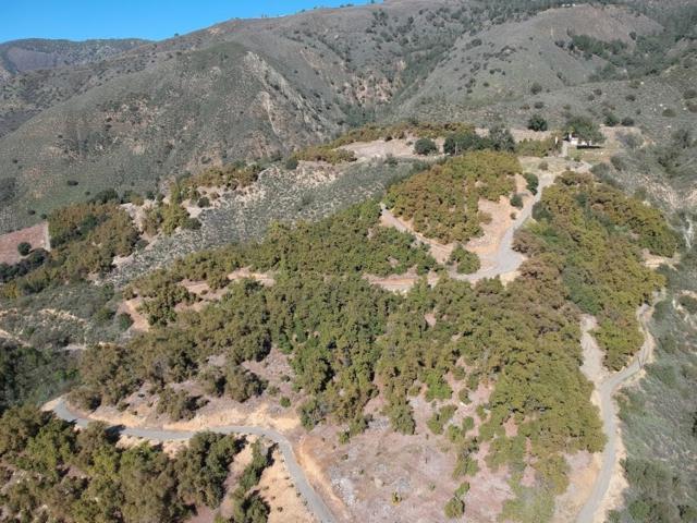 17060 N Mesa Drive #1, Pauma Valley, CA 92061 (#190008997) :: Keller Williams - Triolo Realty Group