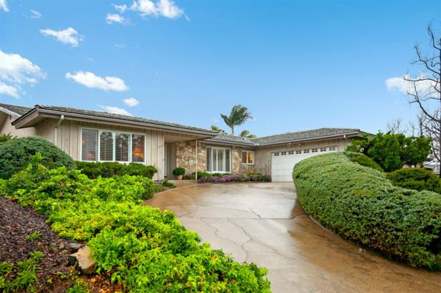 6260 Cypress Point Rd, San Diego, CA 92120 (#190009005) :: Pugh | Tomasi & Associates