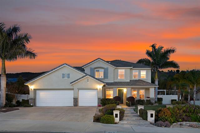 1073 Crimson Dr, San Marcos, CA 92069 (#190009023) :: San Diego Area Homes for Sale