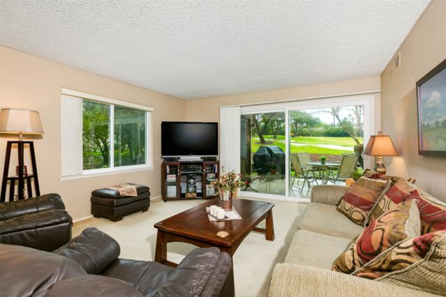 11942 Rancho Bernardo Rd A, San Diego, CA 92128 (#190009050) :: San Diego Area Homes for Sale