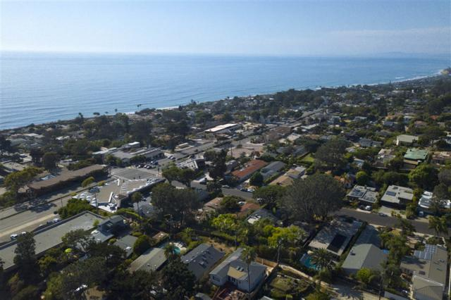 329/331 9th Street, Del Mar, CA 92014 (#190009061) :: Coldwell Banker Residential Brokerage