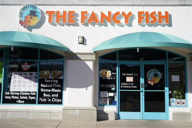 9430 Mira Mesa Blvd, San Diego, CA 92126 (#190009122) :: San Diego Area Homes for Sale