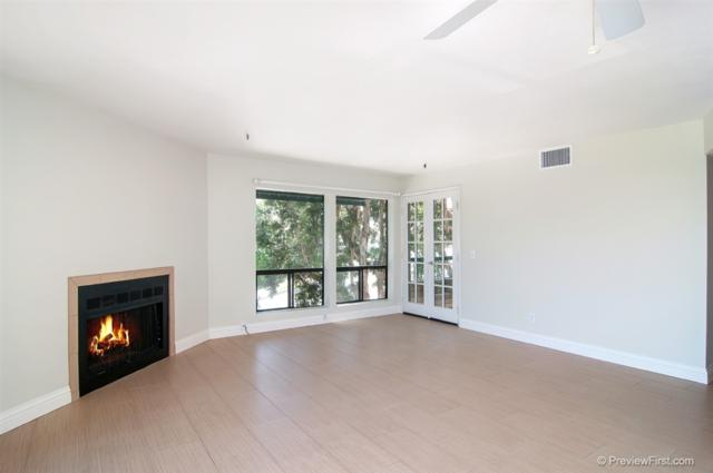 1640 10Th Ave #201, San Diego, CA 92101 (#190009127) :: Jacobo Realty Group