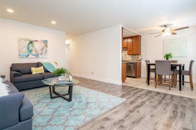 1240 N Broadway #35, Escondido, CA 92026 (#190009166) :: Neuman & Neuman Real Estate Inc.