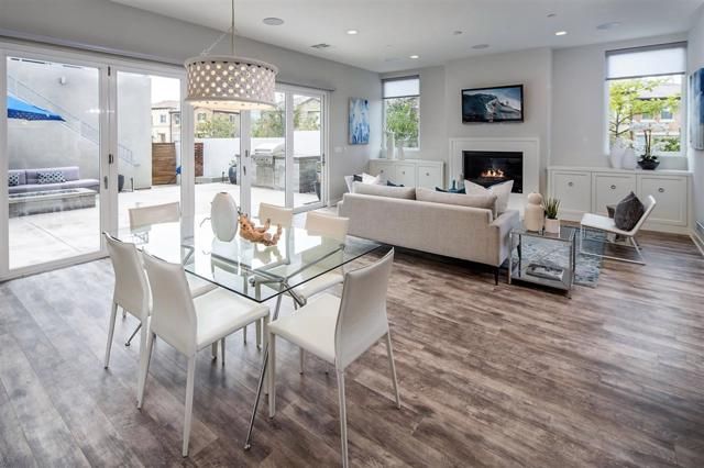 5555 Corum Ct, San Diego, CA 92130 (#190009197) :: Coldwell Banker Residential Brokerage