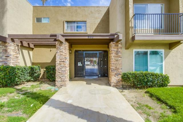 620 E Lexington Ave #26, El Cajon, CA 92020 (#190009203) :: Welcome to San Diego Real Estate