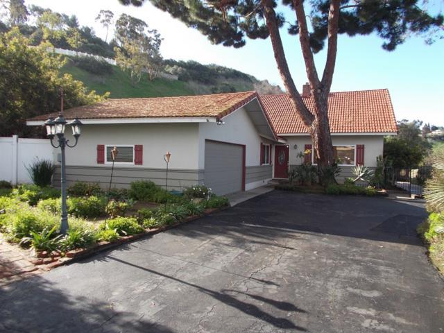 3411 Randy Ct, Chula Vista, CA 91910 (#190009211) :: Keller Williams - Triolo Realty Group