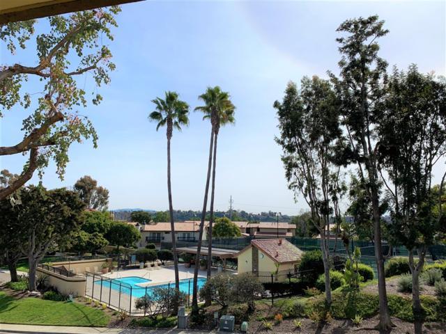 6927 Camino Pacheco, San Diego, CA 92111 (#190009216) :: Ascent Real Estate, Inc.