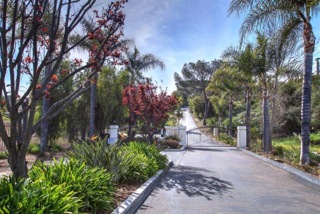 3543 Buena Creek Rd #25, Vista, CA 92084 (#190009219) :: Coldwell Banker Residential Brokerage