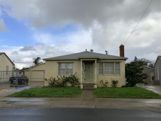 4805 Filipo St., San Diego, CA 92115 (#190009232) :: Keller Williams - Triolo Realty Group