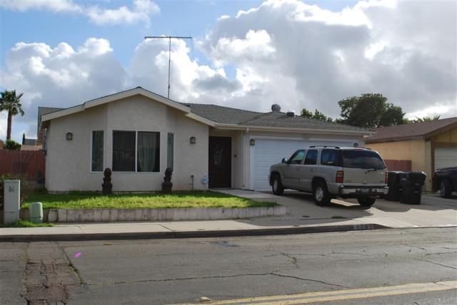 8787 Flanders Drive, San Diego, CA 92126 (#190009233) :: San Diego Area Homes for Sale