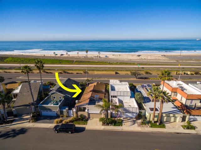 26 Half Moon Bend, Coronado, CA 92118 (#190009239) :: Ascent Real Estate, Inc.