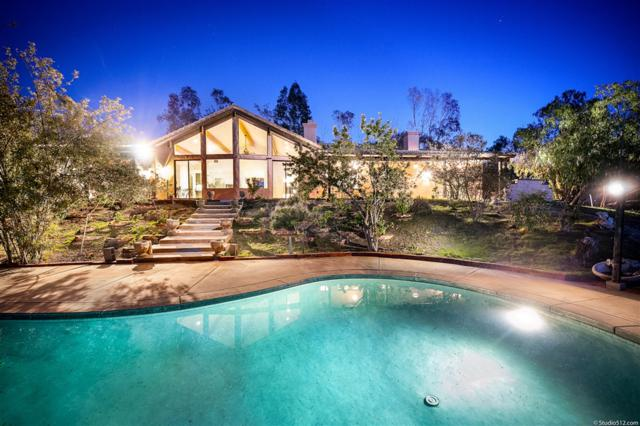 26953 Paradise Meadow Ln, Valley Center, CA 92082 (#190009241) :: The Yarbrough Group