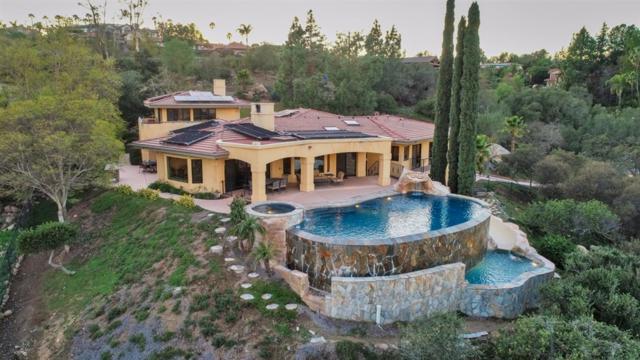 18829 Bernardo Trails Dr, San Diego, CA 92128 (#190009263) :: San Diego Area Homes for Sale