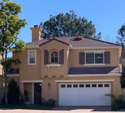 11204 Carmel Creek Rd, San Diego, CA 92130 (#190009269) :: Coldwell Banker Residential Brokerage