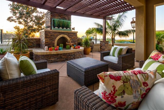 1717 Playa Vista, San Marcos, CA 92078 (#190009276) :: eXp Realty of California Inc.