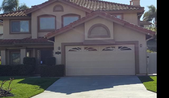 1967 White Birch Dr, Vista, CA 92081 (#190009326) :: San Diego Area Homes for Sale