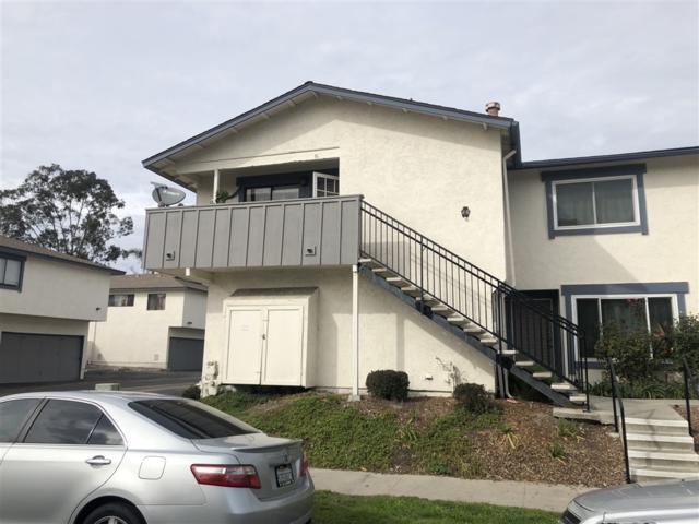 3477 Seabreeze Walk, Oceanside, CA 92056 (#190009365) :: Neuman & Neuman Real Estate Inc.