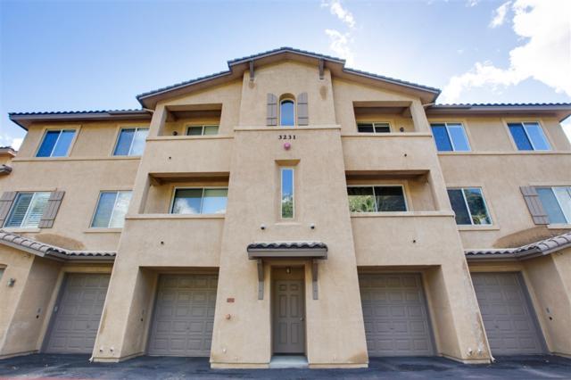 3231 Dehesa Rd #39, El Cajon, CA 92019 (#190009366) :: Neuman & Neuman Real Estate Inc.