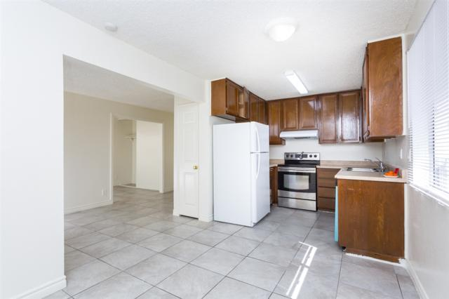4310 54Th St #207, San Diego, CA 92115 (#190009421) :: The Yarbrough Group